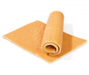 Sponge cake - Rullè