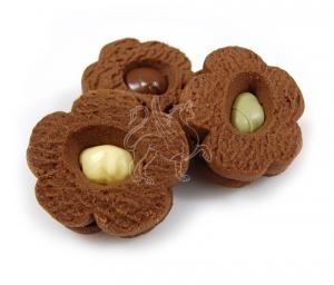 Petalosi Cocoa |  Mixed